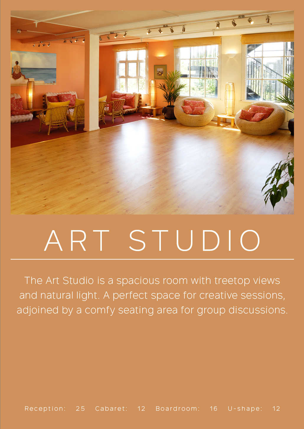 ArtStudio forweb 1